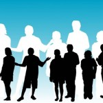 people-silhouttes-vector_21-327