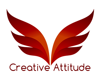 Creative-Attitude-new-logo